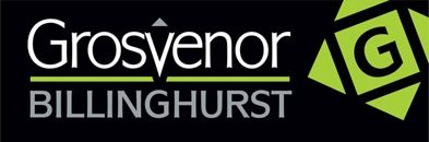 grosvenor_logo