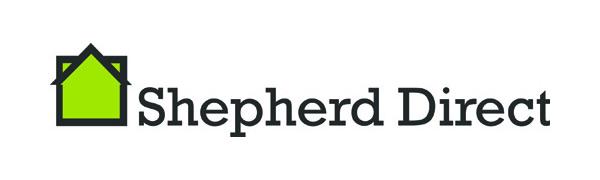 shepherddirectlogo